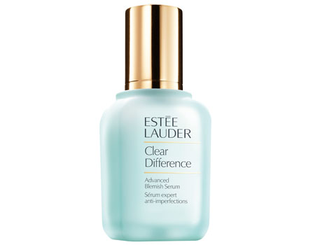 Estee Lauder Clear Difference Blemish Serum 30ml