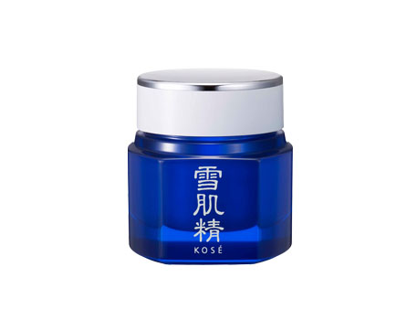 SEKKISEI Eye Cream 20ml
