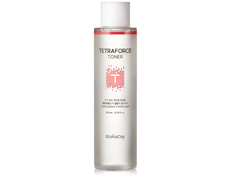 Tetraforce Toner 200ml