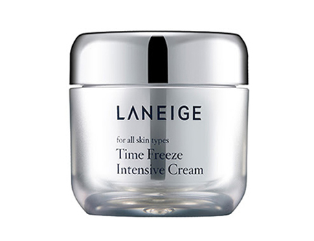 Time Freeze Intensive Cream 50ml
