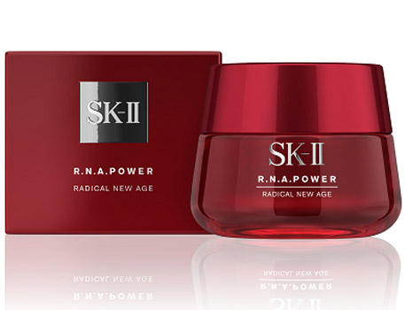 SK-II RNA Power Radical New Age [50gm]