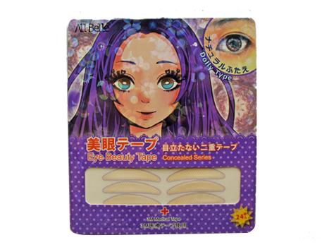 All Belle Eye Beauty Tape (Dolly Type)