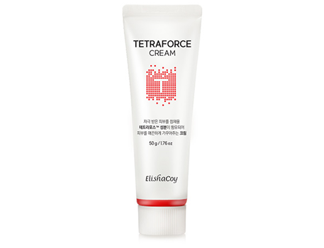 Tetraforce Cream 50g