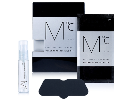 MdoC Blackhead All Kill Kit