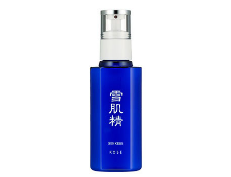 SEKKISEI Emulsion 140ml
